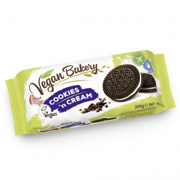 coppenrath-vegan-cookies-n-cream.jpg