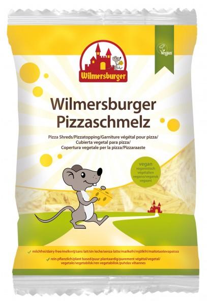 wb-pizzaschmelz-schlauchbeutel-1000g-FRONT.png