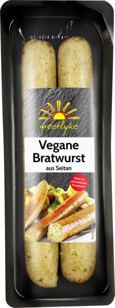 meetlyke-bratwurst-de.jpg