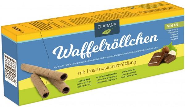 cl-waffelroelchen-haselnusscreme.jpg