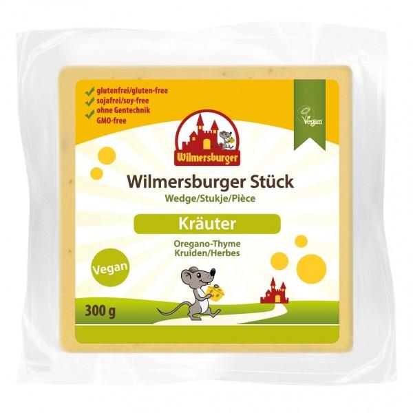 wilmersburger-stueck-300g-kraeuter-2018-vegan.png