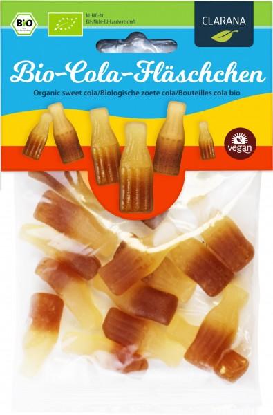 clarana-bio-cola--flaeschchen-vegan.jpg