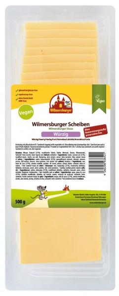 wilmersburger-scheiben-wuerzig-stoerer-500g-2018-vegan.png