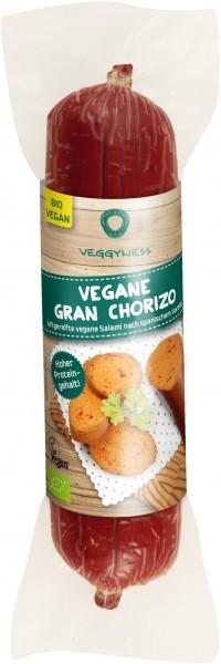 veggyness-vegane-gran-chorizo-de.jpg
